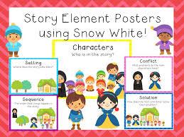 10 snow white 7 dwarves images dwarfs