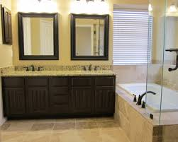 Bathroom Design Ideas Photos Fine Bathrooms Designs 2013 Eclectic Bathroom Offers Refined Grace
