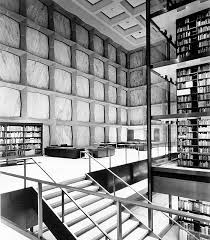 som yale university u2013 beinecke rare book and manuscript library