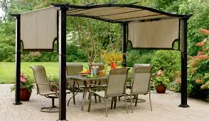Prefab Pergola Kits by Pergola Design Ideas Pergola Kits Cheap Black White Combined