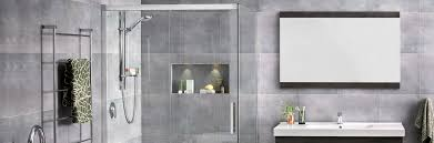 designing bathrooms bathrooms design athena banner motio menuet design your bathroom