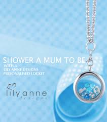 shower a mum to be u003c3 perfect baby shower gifts personalised