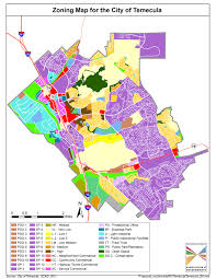 city of riverside zoning map webapp scag ca gov scsmaps maps riverside county subregion