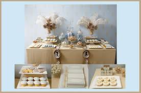 unique baby shower ideas unique baby shower ideas for a boy cupcake cookie and candy menu
