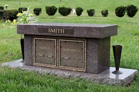 cremation benches benches pedestals cremation solutions tyrie monuments