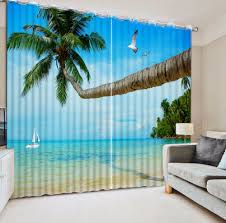 Windows Curtains Online Get Cheap Cool Window Curtains Aliexpress Com Alibaba Group