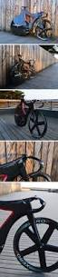 Urban Cycling Series Rolls On by 1837 Best Vélo Images On Pinterest Bicycle Design Fixie And
