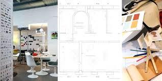 etude de cuisine lovely architecte d intrieur etude bureau dtudes desiron lizen