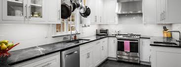 Kitchen Cabinet Builders 2017 Kitchen Cabinet Ratings We Review The Top Brands