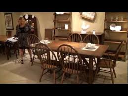 liberty furniture dining room sets liberty furniture low country