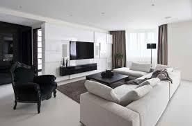 Grey Color Room Modern Living Room Colors Grey Best Home Decor