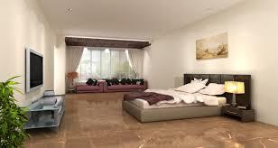 Armani Bedroom Furniture by Decorlistings