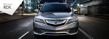 Acura Deler East Brunswick Acura Dealer In East Brunswick Nj New Brunswick