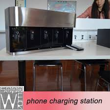 aliexpress com buy public mobile phone charging station phone