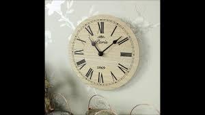 ivation clock melody maison huge range of wall clocks mantel clocks floor clocks
