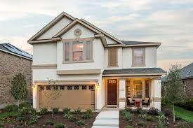 the trails at stoney ridge a new home community by kb home new homes in del valle tx the trails at stoney ridge plan e
