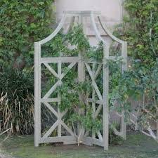 trellises on hayneedle u2013 outdoor wall garden trellises u0026 trellis