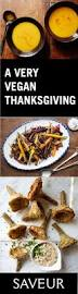 thanksgiving vegetarian recipes 25 best vegan and vegetarian thanksgiving images on pinterest