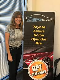 lexus amanda facebook automotive alliance llc we are original linkedin