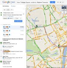 Google Maps App Multiple Destinations Popular 159 List Google Maps Directions
