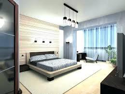 tendance deco chambre deco chambre tendance decoration chambre tendance visuel 3 a deco
