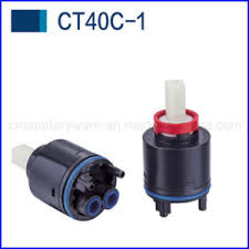 Steam Valve Faucet China Cold Water Diverter Valve Mixer Cartridge Faucet Tub