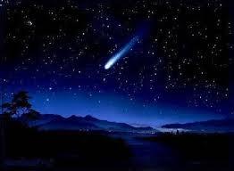 la scia della cometa Images?q=tbn:ANd9GcT-uYYpgxGA01n2-mr9rKP8qV5atmI2ZJ3xSRhf9stBEuutQxw