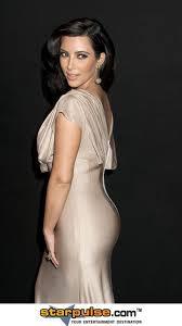 Free kim kardashian sex tape video   Kim kardashian free nude pics