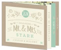 wedding invitations packages wedding invitation packages by wedding paperie
