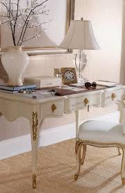 beautiful decor on feminine office chair 18 office furniture