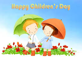 80 most beautiful children u0027s day wish pictures and images