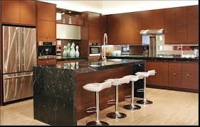 Custom Kitchen Island Cost Kitchen L Kitchen Layout How To Build A Kitchen Island With