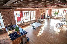 cool office space office design cool office interior design ideas cool office