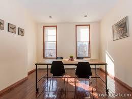 4 bedroom apartments in brooklyn ny 4 bedroom apartments in brooklyn laforet gard com