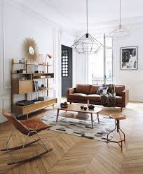 mid century modern pendant lighting mid century modern pendant lamps for your living room modern