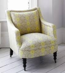 george smith armchair george smith armchair ohio trm furniture