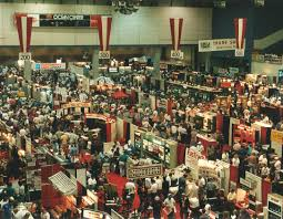 wholesale home decor trade shows room design ideas gallery on