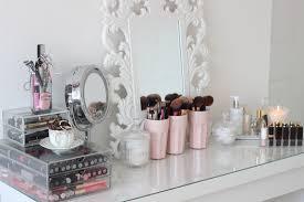 Nice Vanity Sets Makeup Vanity 32 Stunning Clear Makeup Vanity Table Photos