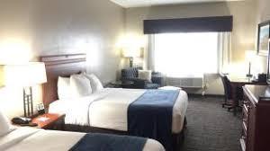 hotels near away lehi ut best hotel rates near shopping