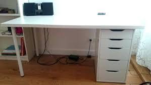 bureau ikea mikael ikea caisson bureau chaise de bureau ikea caisson de bureau ikea