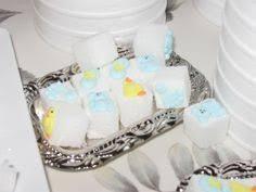 Wrapped Sugar Cubes Chocolate Dipper Sugar Cubes Perfect For A Little U0027s Tea