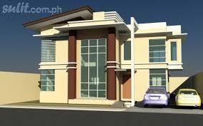 house floor plans u2013 home sweet house