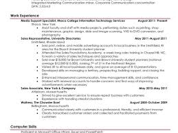 first resume exle for a high student objectives college students resume exles basic template free