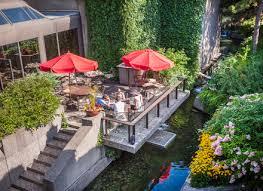 Restaurants Near Botanical Gardens Montreal Unique Restaurants Near Botanical Gardens The 10 Best Restaurants