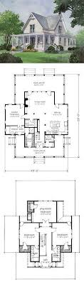 house plan 79510 at familyhomeplans 867 best house plans images on architecture home
