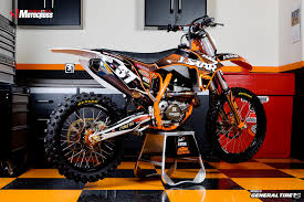 factory motocross bikes weekly wallpapers factory bikes