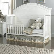 Convertible Cribs Target Convertible Crib Ncgeconference