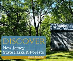 New Jersey national parks images National park week explore the great outdoors in new jersey png