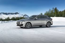 maserati kubang maserati canada luxury sports cars sedans and suvs