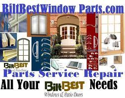 Screen Patio Repair Screen For Windows Porches Patio Doors Wefixitusa Repair